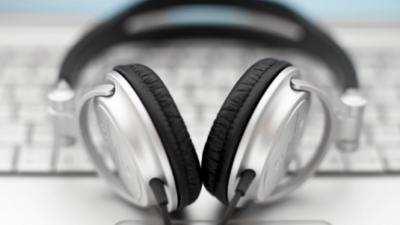 Audio Kusen Deshimaru